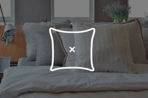 decorative-pillow